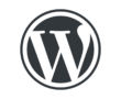 La tableau de bord de WordPress