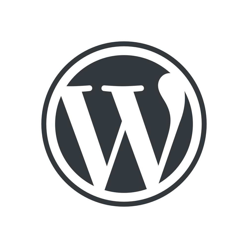 Les bases de WordPress